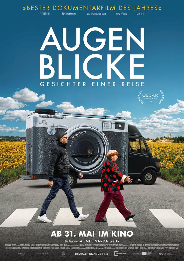 Film am 8. Juli 2019