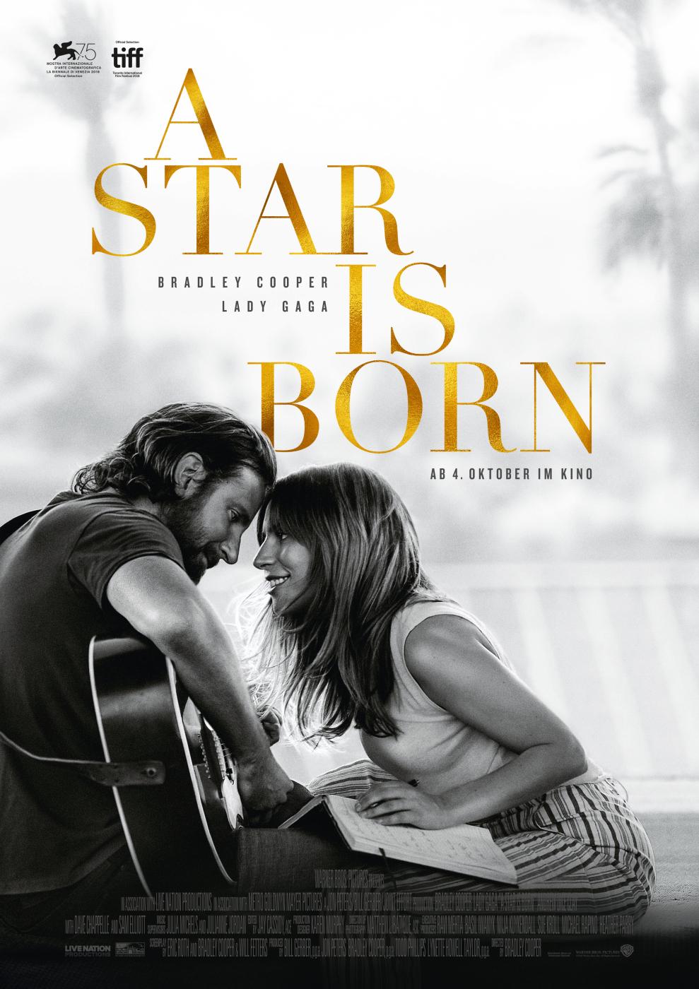Film am 3. Juni 2019