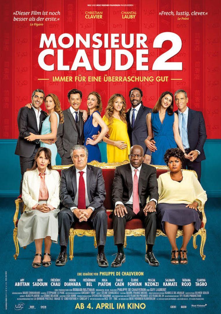 Film am 9. Dez. 2019