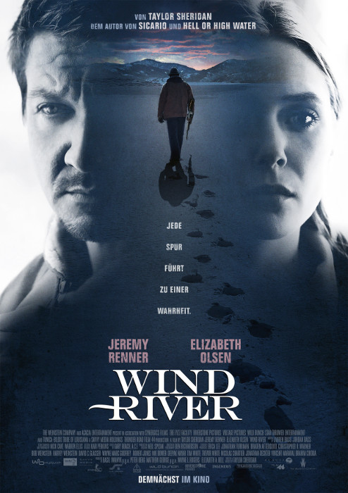 Film am 2. Dez. 2019