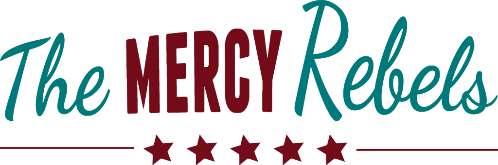 The MERCY Rebels