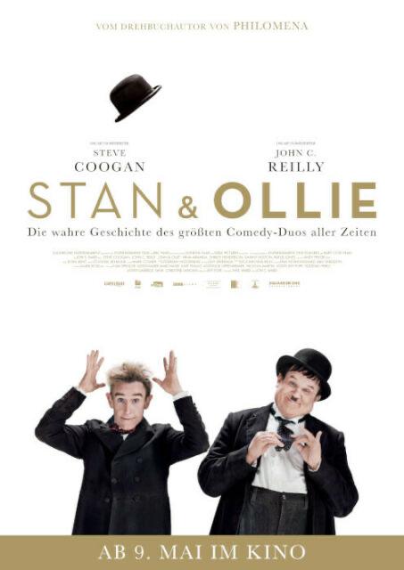Film am 2. März 2020