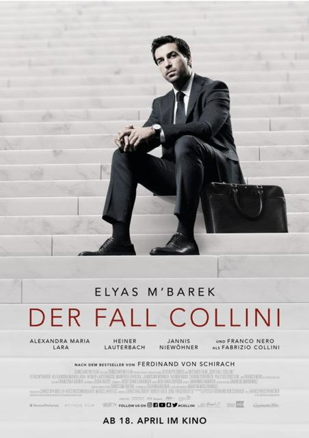 Film am 17. Feb. 2020