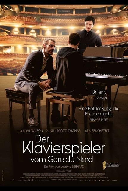Film am 3. Feb. 2020