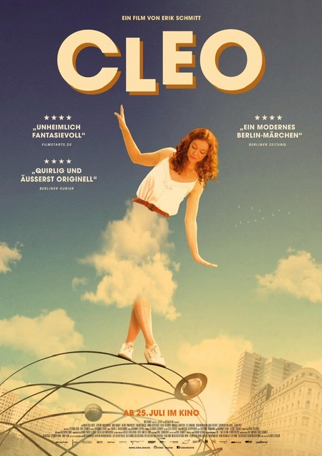 Film am 9. März 2020