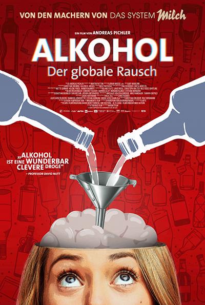 Film am 30. November 2020